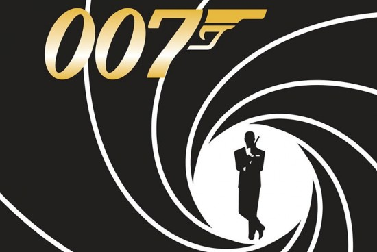 VSO | Fifty Years of James Bond | Things To Do In Vancouver This Weekend