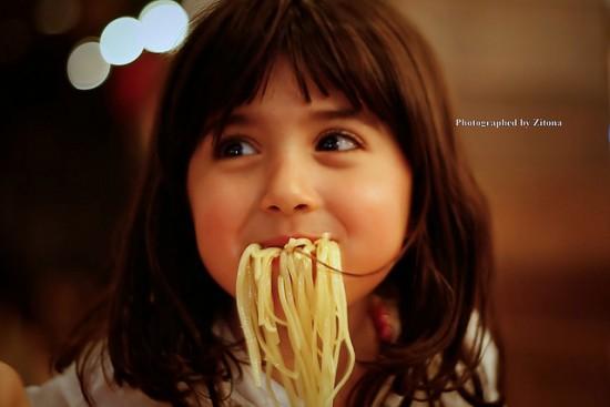 Noodle Mania Vancouver 2014