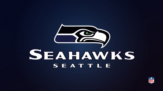 seattle-seahawks-dark-logo