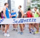 Seawheeze Vancouver 2018