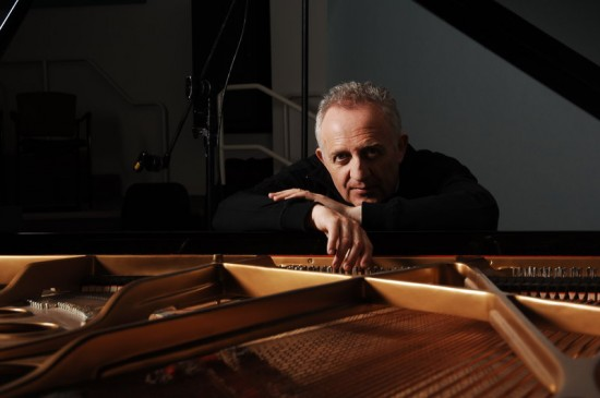 Bramwell Tovey | Things To Do In Vancouver This Weekend