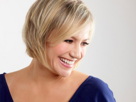 Dances for a Small Stage - Stacey Tookey   Things To Do In Vancouver This Weekend