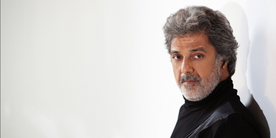 Dariush | Things To Do In Vancouver This Weekend
