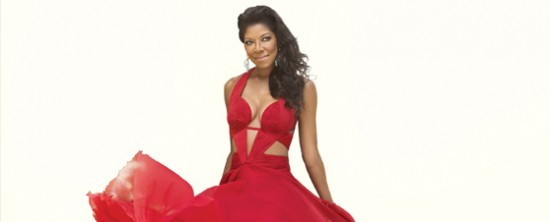 Natalie Cole | Things To Do In Vancouver This Weekend