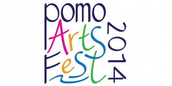 PoMo ArtsFest | Things To Do In Vancouver This Weekend