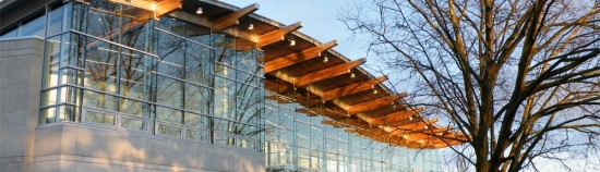 Trout Lake Community Centre | Things To Do In Vancouver This Weekend