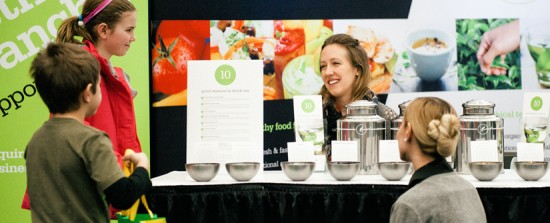 Wellness Show   Things To Do In Vancouver This Weekend