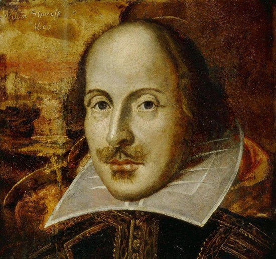 William Shakespeare | Things To Do In Vancouver This Weekend