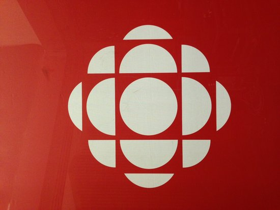 CBC Toque Sessions: Live from Studio 1