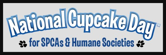 rsz_nationalcupcakeday_logotransparentbg