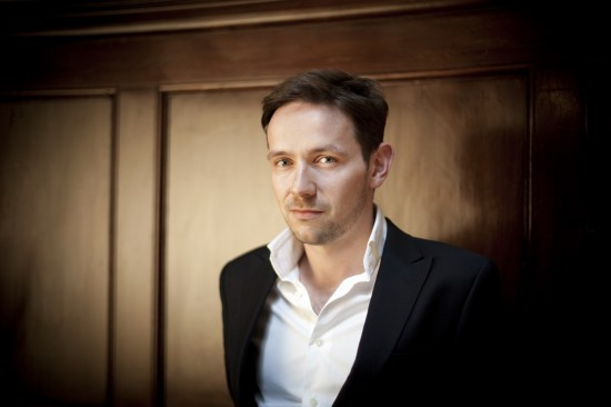 Iestyn Davies | Things To Do In Vancouver This Weekend