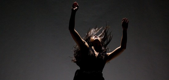 Vancouver International Dance Festival - 605 Collective | Things To Do In Vancouver This Weekend
