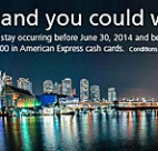 amex_offer_final
