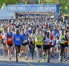 photo: BMO Vancouver Marathon 2013 | elitetrackandfieldacademy.com