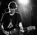 Stephen Malkmus and the Jicks in Vancouver