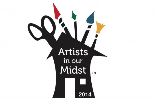 Artists In Our Midst | Things To Do In Vancouver This Weekend
