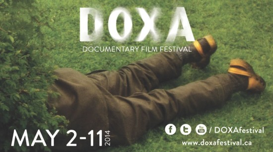 DOXA Festival | Things To Do In Vancouver This Weekend