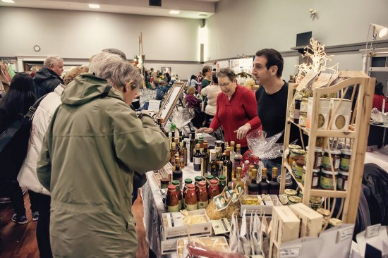 Great Canadian Craft | Things To Do In Vancouver This Weekend
