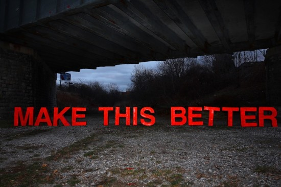 Make_This_Better