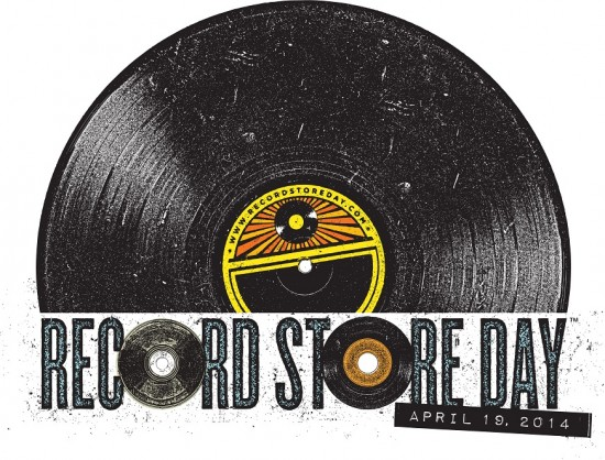 Record Store Day | Things To Do In Vancouver This Weekend