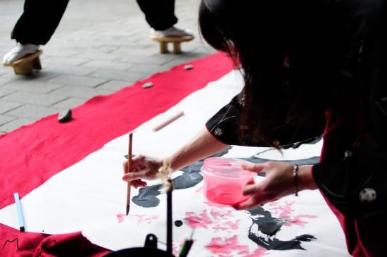 Sakura Days Japan Fair | Things To Do in Vancouver This Weekend