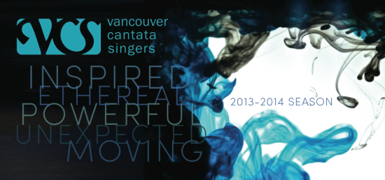 Vancouver Cantata Singers | Things To Do In Vancouver This Weekend