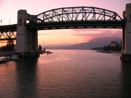 Sunset Dinner Cruise. Photo Credit: Harbour Cruises