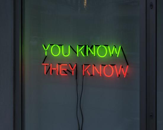 Contemporary Art Gallery. Photo Credit: CAG