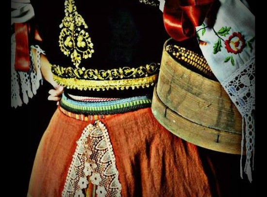 Iz Srbije s ljubavlju - From Serbia With Love | Things To Do In Vancouver This Weekend