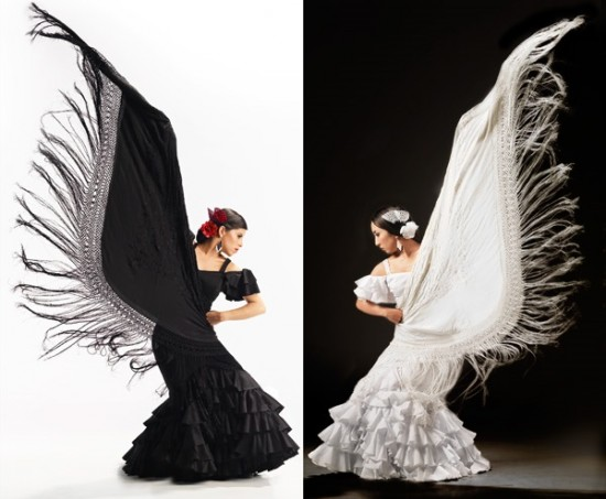 Karen Flamenco - Swan Lake | Things To Do In Vancouver This Weekend