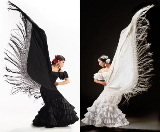 Karen Flamenco - Swan Lake | Things To Do In Vancouver This Weekend