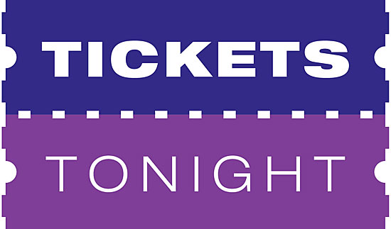 Tickets-Tonight