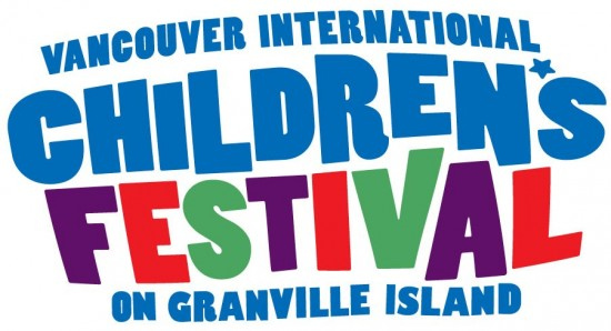 Vancouver Children's Festival | Things To Do In Vancouver This Weekend