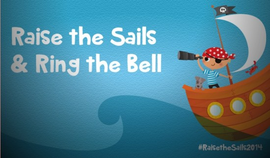 Vancouver Maritime Museum - Raise The Sails | Things To Do In Vancouver This Weekend