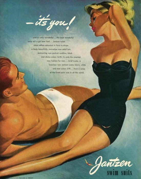1952-its-you-pete-hawley-life-may-23.