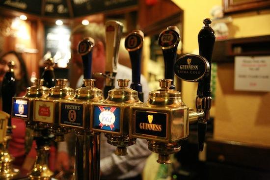 Beer_taps
