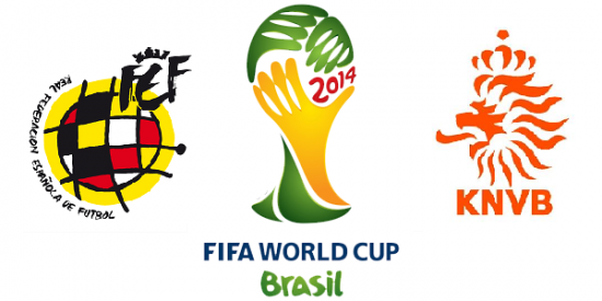 CIBC Soccer Nation Spain vs Netherlands   Things To Do In Vancouver This Weekend