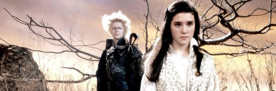 Labyrinth_Bowie_Connelly