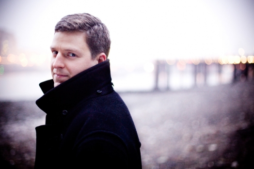 VSO Season Finale James Ehnes   Things To Do In Vancouver This Weekend