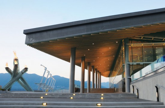 Vancouver Convention Centre West Open House | Things To Do In Vancouver This Weekend