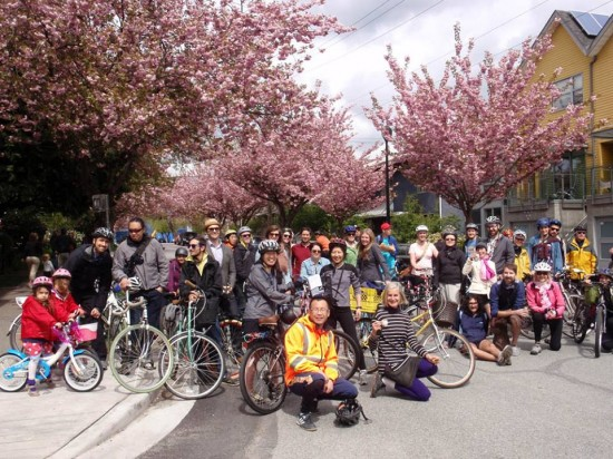 Velopalooza | Things To Do In Vancouver This Weekend