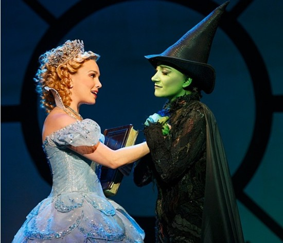 Wicked | Things To Do In Vancouver This Weekend