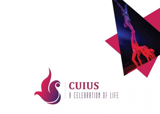 Cuius A Celebration of Life | Things To Do In Vancouver This Weekend