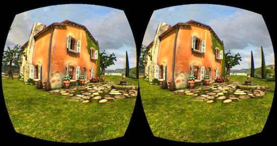 Oculus_Tuscany_Demo_025
