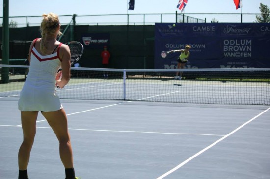 Odlum Brown VanOpen | Things To Do In Vancouver This Weekend