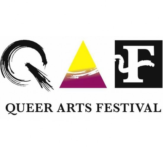 Queer Arts Festival | Things To Do In Vancouver This Weekend