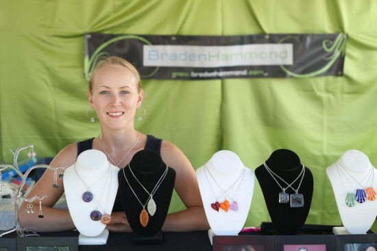 Summer Craft Market | Things To Do In Vancouver This Weekend