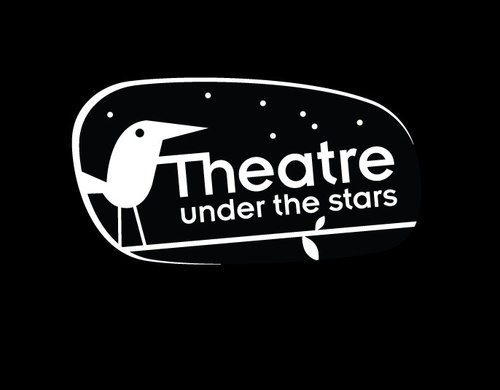 Theatre Under The Stars | Things To Do In Vancouver This Weekend