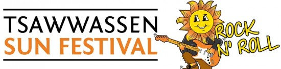 Tsawwassen Sun Festival | Things To Do In Vancouver This Weekend