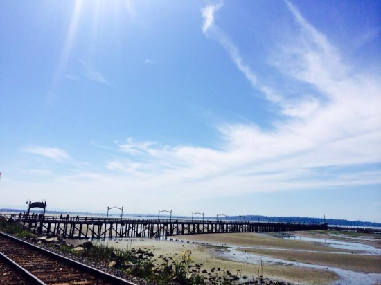 White Rock Sea Festival | Things To Do In Vancouver This Weekend